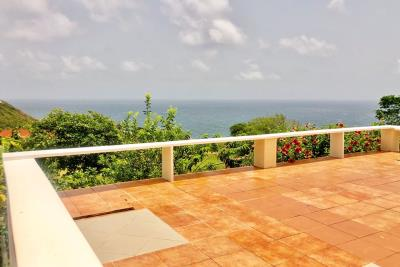 St-Lucia-Homes-CAP120---View