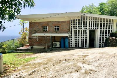 St-Lucia-Homes-CAP120---Home-3