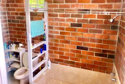 St-Lucia-Homes-CAP120---Bathroom