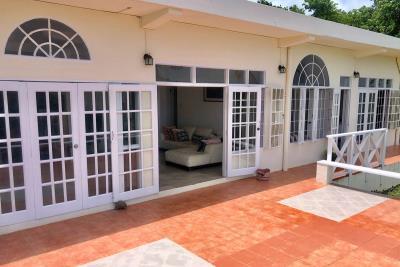 St-Lucia-Homes-CAP120---Patio