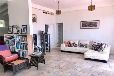 St-Lucia-Homes-CAP120---Livingroom