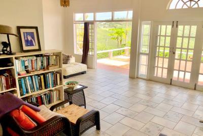 St-Lucia-Homes-CAP120---Livingroom-1