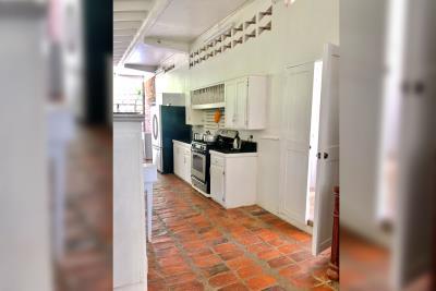 St-Lucia-Homes-CAP120---Kitchen-4