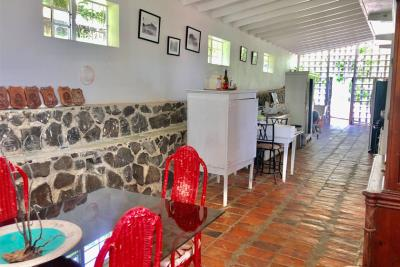 St-Lucia-Homes-CAP120---Kitchen-3