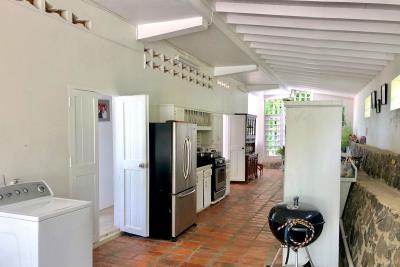 St-Lucia-Homes-CAP120---Kitchen-2
