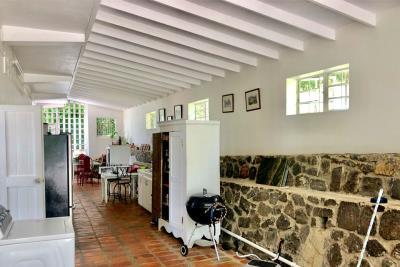 St-Lucia-Homes-CAP120---Kitchen