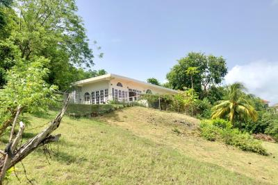 St-Lucia-Homes-CAP120---Home-2