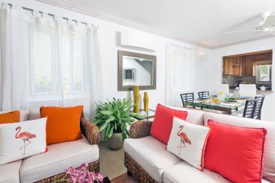 St-Lucia-Homes---CAP131---Villa-Cyrus---Balcony-Livingroom-2