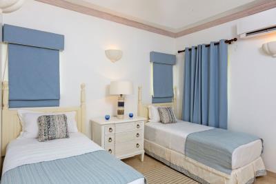 St-Lucia-Homes---CAP131---Villa-Cyrus--Bedroom-3