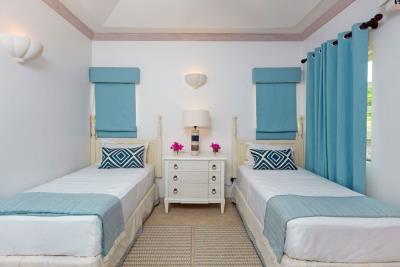 St-Lucia-Homes---CAP131---Villa-Cyrus--Bedroom-4