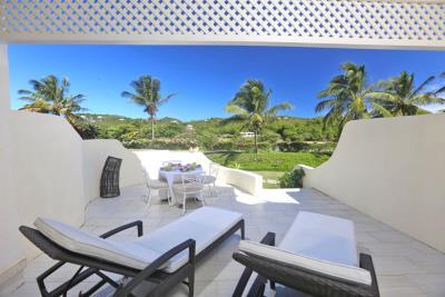 St-Lucia-Homes---CAP131---Villa-Soraya---Balcony-3