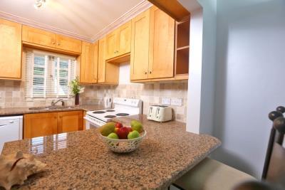 St-Lucia-Homes---CAP131---Villa-Soraya--Counter-1