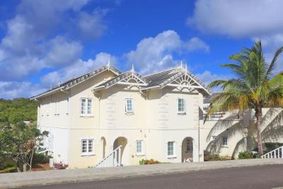 St-Lucia-Homes---CAP131---Villa-Soraya---Home