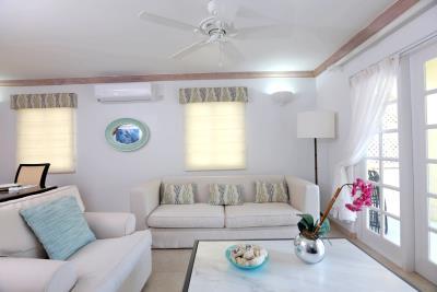 St-Lucia-Homes---CAP131---Villa-Soraya---Livingroom