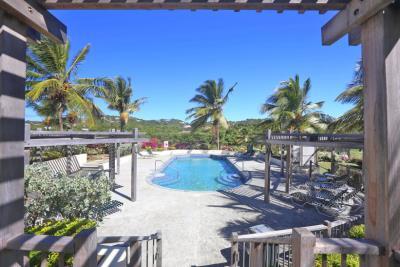 St-Lucia-Homes---CAP131---Villa-Soraya--pool