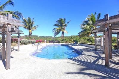 St-Lucia-Homes---CAP131---Villa-Soraya--pool-2