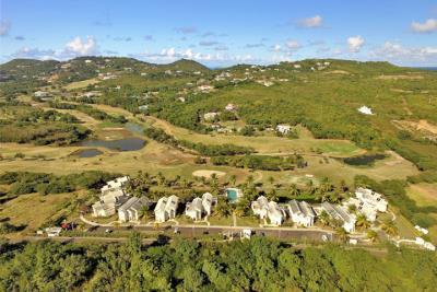 St-Lucia-Homes---CAP131---Villa-Soraya---View