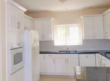 St-Lucia-Homes---MON038---Ocean-Breeze-Villa---Kitchen-2