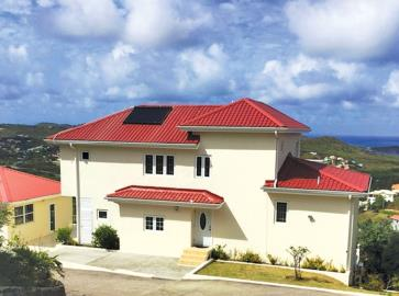 St-Lucia-Homes---MON038---Ocean-Breeze-Villa---Home