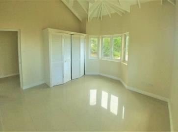 St-Lucia-Homes---MON038---Ocean-Breeze-Villa---Bedroom-3