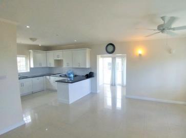 St-Lucia-Homes---MON038---Ocean-Breeze-Villa---Kitchen-dininn