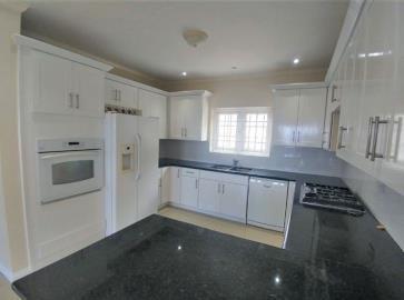 St-Lucia-Homes---MON038---Ocean-Breeze-Villa---Kitchen