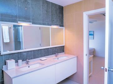 St-Lucia-Homes---CAP128---Allamanda---Bathroom-Vanity