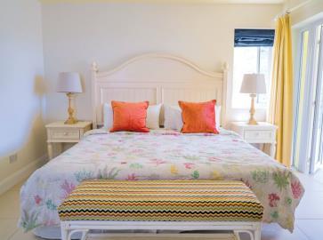 St-Lucia-Homes---CAP128---Allamanda---Bedroom-1
