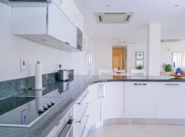St-Lucia-Homes---CAP128---Allamanda---Kitchen-2