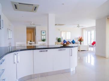 St-Lucia-Homes---CAP128---Allamanda---Greatroom-2