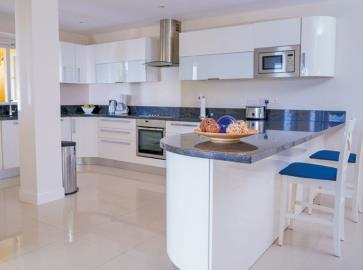 St-Lucia-Homes---CAP128---Allamanda---Kitchen