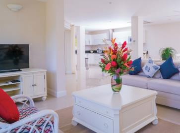 St-Lucia-Homes---CAP128---Allamanda---Greatroom