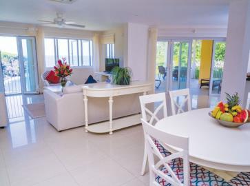 St-Lucia-Homes---CAP128---Allamanda---Greatroom-1