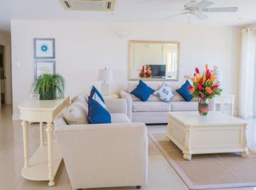 St-Lucia-Homes---CAP128---Allamanda---Livingroom