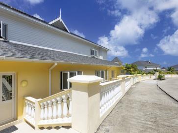 St-Lucia-Homes---CAP128---Allamanda---Livingroom-home