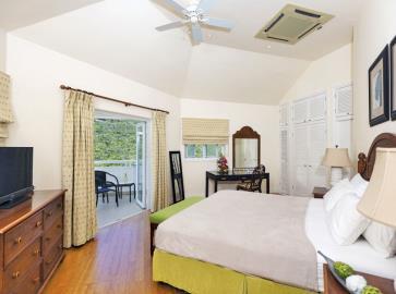 St-Lucia-Homes---CAP128---Allamanda---Livingroom-Bedroom-2