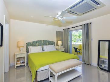 St-Lucia-Homes---CAP128---Allamanda---Livingroom-Bedroom