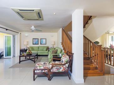 St-Lucia-Homes---CAP128---Allamanda---Livingroom-outdoor