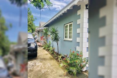 St-Lucia-Homes---CAP130----Side-of-Home-2