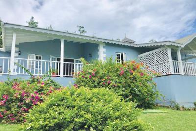St-Lucia-Homes---CAP130----Home-2