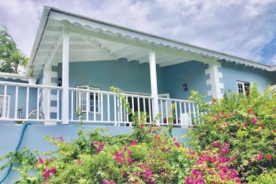 St-Lucia-Homes---CAP130----Home