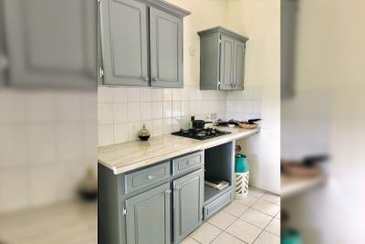 St-Lucia-Homes---CAP130---Kitchen-3