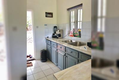 St-Lucia-Homes---CAP130---Kitchen-2
