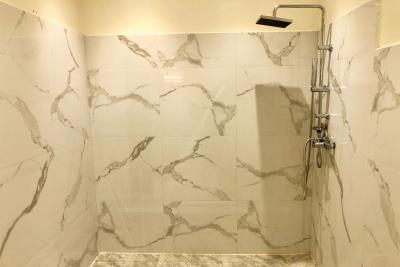 St-Lucia-Homes---CAP130----Shower