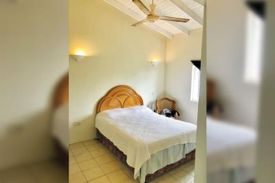 St-Lucia-Homes---CAP130----Bedroom