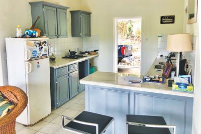 St-Lucia-Homes---CAP130---Kitchen