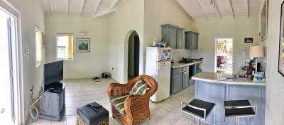 St-Lucia-Homes---CAP130---panoram-greatroom