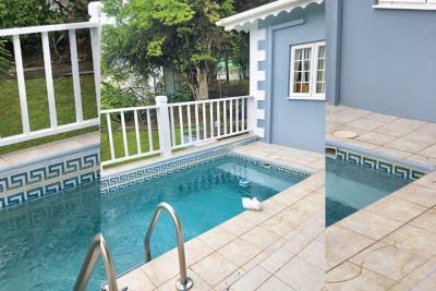St-Lucia-Homes---CAP130----Pool-2