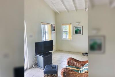 St-Lucia-Homes---CAP130---Livingroom