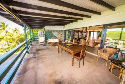 St-Lucia-Homes-Summerbreeze-Balcony-6-850x570